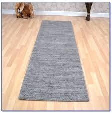 bathroom rug runner reversible bathroom rugs appealing x bath rug runner home decorating ideas extra long