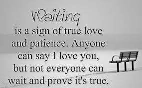 True Love Quotes Stunning Soulmate Quotes 48 Best Of True Love Quotes For Your Romeo Or