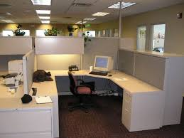 google office cubicles. If You Are Looking For Exceptional Used Google Office Cubicles C