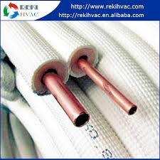 air conditioning pipe insulation. air conditioner copper pipe insulated tube - buy tube,air pipe,cheap product on alibaba.com conditioning insulation