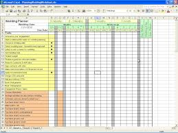 wedding budget template for excel ewb turquoise example sample wedding budget spreadsheet checklist