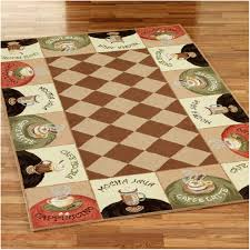 Mat For Kitchen Floor Kitchen Small Throw Rug Kitchen Kitchen Area Rugs For Hardwood