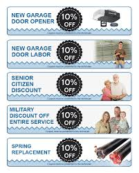 la mesa garage door service repair la mesa ca 619 502 9308