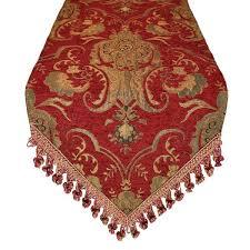 the horn austin horn classics luxury table runner austin horn throw pillows austin horn collection bedding