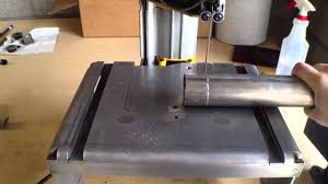 harbor freight bandsaw stand. harbor freight bandsaw stand o