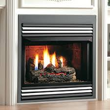 zero clearance gas fireplaces zero clearance firebox indoor fireplaces gas zero clearance gas fireplace direct vent