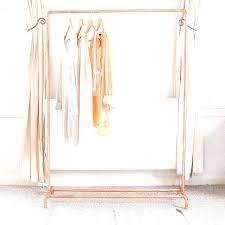 Mainstays Coat Rack Impressive Mainstays Garment Rack Gonanoco