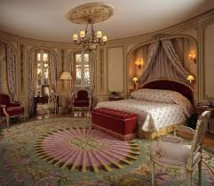 romantic master bedroom design ideas. Exellent Design Nice Gorgeous Romantic Master Bedroom Design Ideas You Have To Try More At  Https On