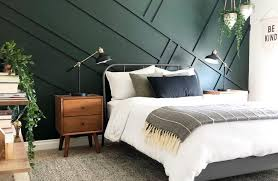 best green paint colors furniture and decor