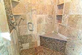 corner shower shelves tile corner shower seat tile luxury tile shower seat construction corner shower
