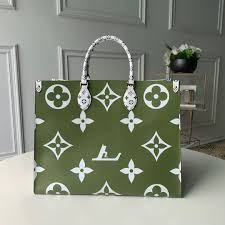 China Summer <b>Luxury Handbags Women</b> Brand <b>Designer</b> ...