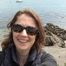 Eileen Furlong (@Eileen_Furlong)   Twitter