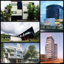 FOTOGALERIE Cele mai frumoase cladiri premiate la Anuala de Arhitectura in perioada 2003-2015 - Hotnews Mobile