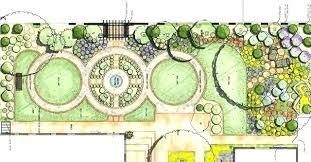 backyard landscape design plans. Unique Landscape Backyard Landscape Design Plans How To Make With Epic A