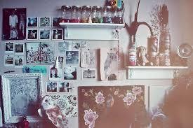 grunge bedroom ideas tumblr.  Ideas Grunge Bedroom Decor Ideas Tumblr Collections I On Baby Boy Room  Projectnimb Us With E