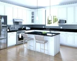 kitchen countertop cover ups remodel ideas contact paper counter strip