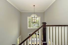 home design amazing ideas 2 story foyer chandelier designs in decor from unbelievable 2 story