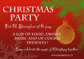 charming christmas party invitation wording features party dress charming christmas party invitation backgrounds