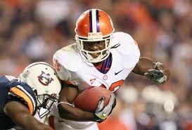 Auburn Football Depth Chart 2011 Acc Football 2011 10 Ways Clemson Can Win The Conference