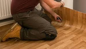 Beim auszug müsstest du ihn dann ersetzen. Pvc Boden Richtig Verlegen Anleitung Und Tipps Jobruf