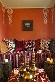 good pretty design ideas moroccan style decor stunning moroccan styled nook lovely wall decals with moroccan style rooms