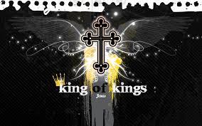 king of kings wallpaper on wallpapersafari