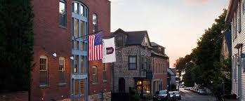 Chart House Inn Newport Reviews Newport Hotels Mill Street Inn