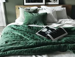 comforter sets green velvet bedding green velvet comforter set ralph lauren green velvet bedding and