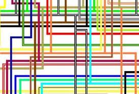 gsxr 600 wiring diagram images suzuki gsxr 400 wiring diagram rear suspension diagram additionally suzuki gsxr 600 wiring