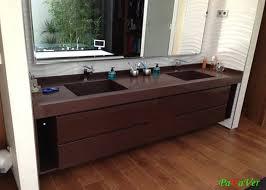 Muebles Ideas Y Diseño Muebles A Medida  MaipúDisear Muebles A Medida