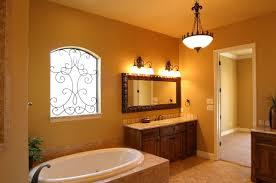 Yellow bathroom color ideas Vintage Yellow Bathroom Color Ideas Lostarkco Yellow Bathroom Walls Yellow Bathroom Classicfi Reservices Yellow Bathroom Color Ideas Lostarkco Yellow Bathroom Walls Yellow