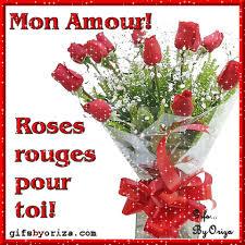 """Résultat de recherche d'images pour """"fleurs d amour"""""""