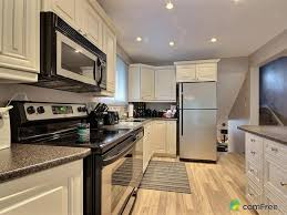 Kitchen Cabinets St Catharines 85 Shoreline Drive St Catharines For Sale Comfree