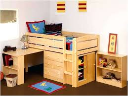 charleston storage loft bed with desk white and futon beds replacement parts 768 elegant icon