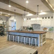 71 types agreeable recycled glass pendant pottery barn were kind of obsessed with this gorgeous kitchen lights the best lighting catalogs light chandelier