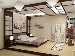 Japanese Room Decorations Japanese Room Decoration Home Design