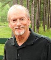 Larry Joyce Obituary - Death Notice and Service Information