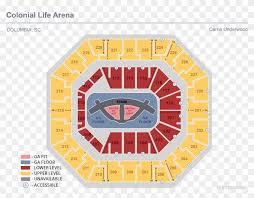 Carrie Underwood September Golden 1 Center Seating Chart