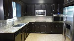 back splash for dark cabinets cozy home style cabinet quartz patterned backsplash ideas kitchen light 1024