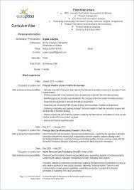 Chemist Resume Extraordinary Chemist Resume Objective Colbroco