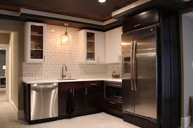 basement remodeling st louis. Cure Design Group - Renovations Basement Interior Remodeling St Louis T