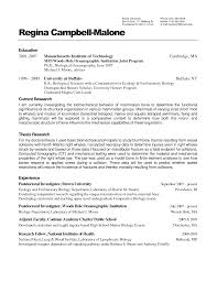 ... cover letter Best Photos Of Microsoft Cover Letter Wizard Resume  Templateresume wizard online Extra medium size