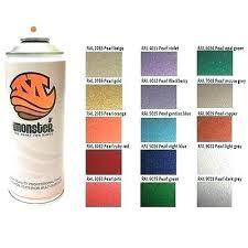 Krylon Spray Paint Color Chart Krylon Spray Paint Colors For Metal Supertheory Co