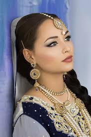 asian bridal hair makeup london hd you