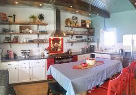 This Old House Kitchen Remodel Creative Cool Decoration
