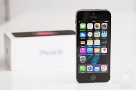 iphone se 128gb. apple iphone se iphone se 128gb c