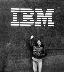 Ibm Quote New 48 Quotes That Prove Steve Jobs Would Hate The Apple IBM Deal