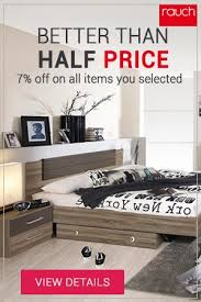 discount italian furniture. Contemporary Discount Cheap Italian Bedroom Living U0026 Dining Room Furniture Set At  Direct UK Throughout Discount