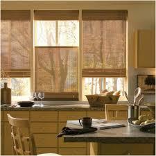 Gardinen Für Küche Esszimmer Schön Vorhänge Für Küchenfenster