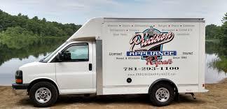 Cincinnati Refrigerator Repair Precision Appliance Repair Honest Affordable And Dependable